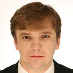 Evgeny-Devyatkin-240